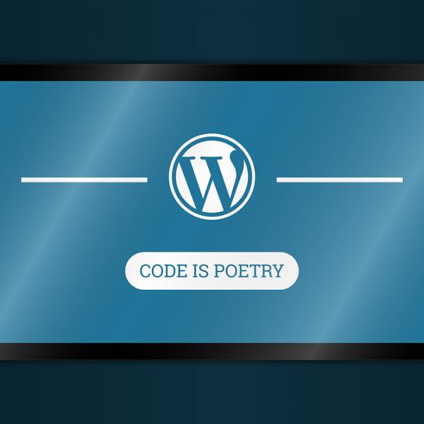 5 nützliche WordPress-Codeschnipsel