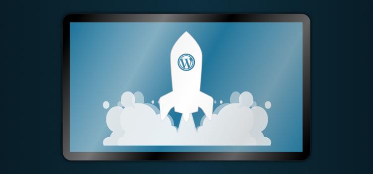 rundum.digital | blog - So verwendest du die Kategorie- und Schlagwortbeschreibung als Meta-Description