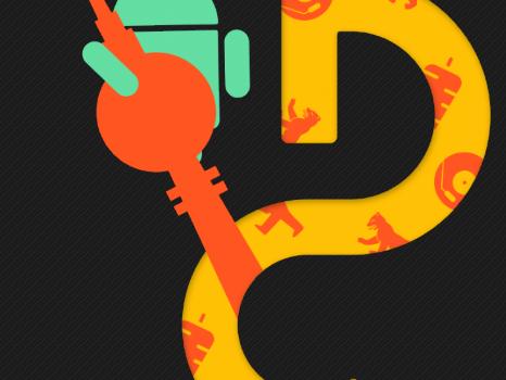 rundum.digital | blog - Konferenz-Blog: Tag #3 @ Droidcon Berlin 2017