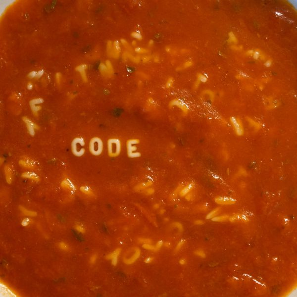 10 nützliche WooCommerce-Codeschnipsel