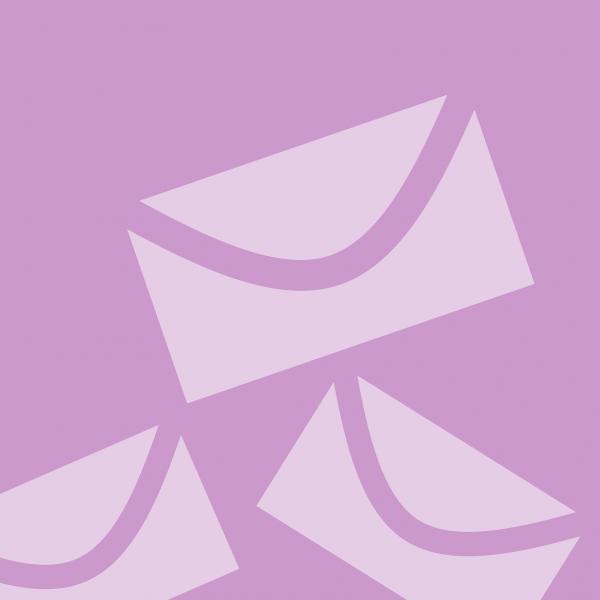 WooCommerce Produktanfrageformular mit Contact Form 7