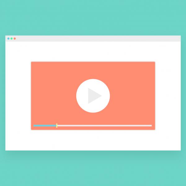 Videoanleitung mit Windows 10 erstellen
