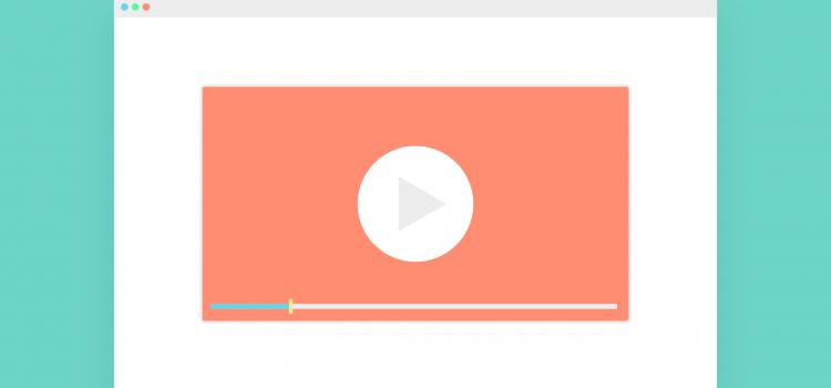 rundum.digital | blog - Videoanleitung mit Windows 10 erstellen