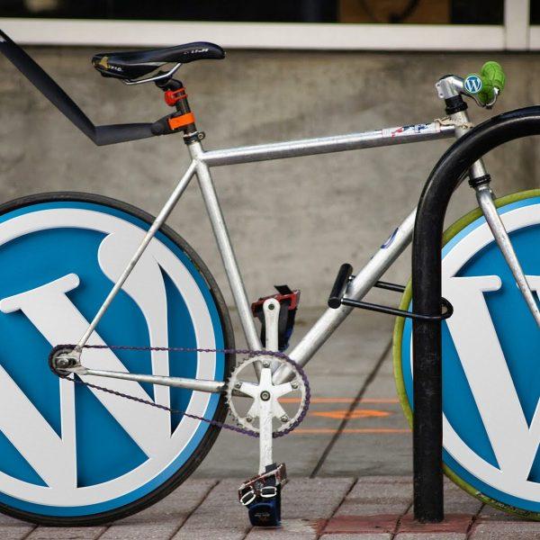 WordPress manuell aktualisieren