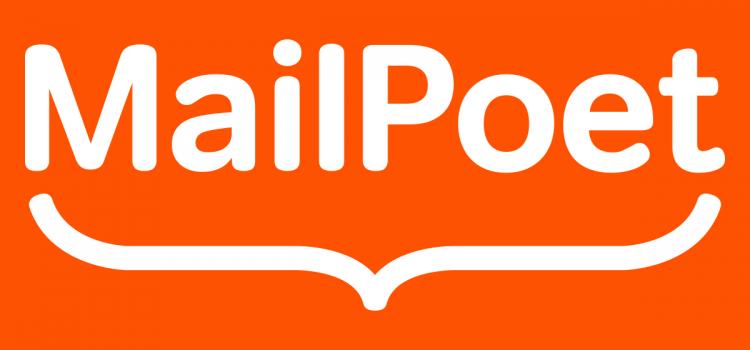 rundum.digital | blog - MailPoet-Daten exportieren
